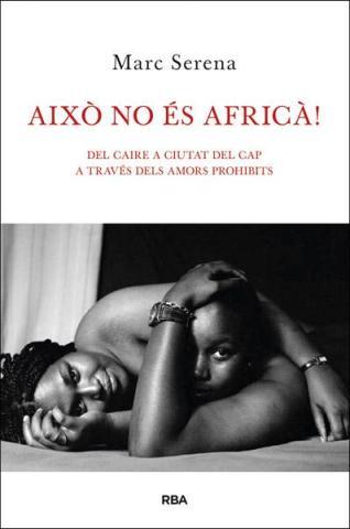 aixo-no-es-africa