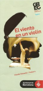 el-viento-en-un-violin-progrma-de-ma