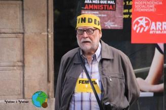 Diada Nacional de Catalunya 2013 - 15-imp