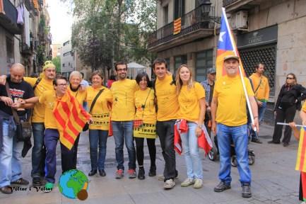 Diada Nacional de Catalunya 2013 - 17-imp