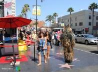 Los Angeles - Hollywood Boulevard - 32-imp