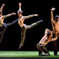 Ballet_Polonia 3b