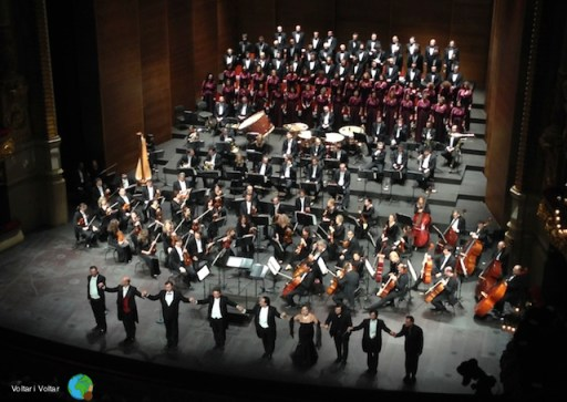 Bicentenari Verdi 1-imp