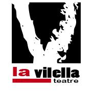 La Vilella Teatre