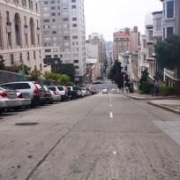 San Francisco - 15 d'agost 2013 30-imp