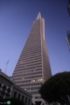 San Francisco - 18-08-2013 - 165-imp