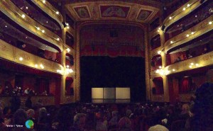 4D - Teatre Municipal de Girona 2-imp