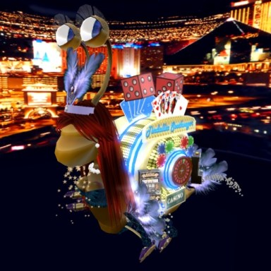 Cargol Casino a Las Vegas
