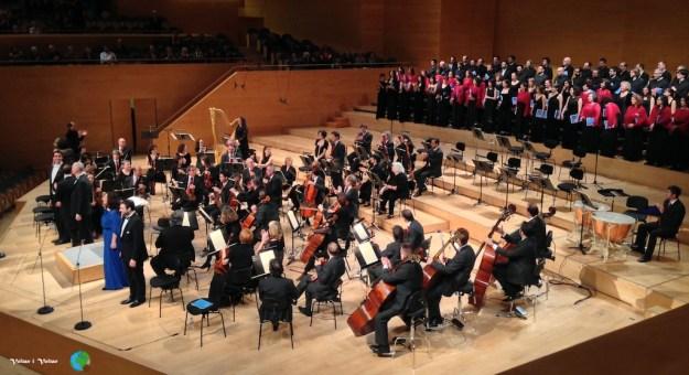 L'enfance du Christ de Berlioz - L'Auditori 3-imp