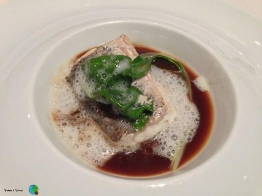 Restaurante las Rejas 10 10-imp