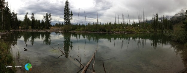 Grand Teton 3-imp