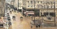 Pissarro 06
