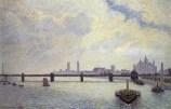 Pissarro 09