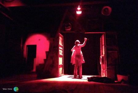 Woyzwck Tantarantana teatre 7-imp
