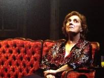 ANNA LIZARAN - Exposició Teatre Lliure 116