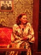 ANNA LIZARAN - Exposició Teatre Lliure 130