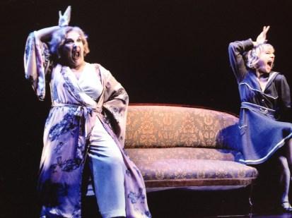 ANNA LIZARAN - Exposició Teatre Lliure 137