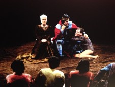 ANNA LIZARAN - Exposició Teatre Lliure 160