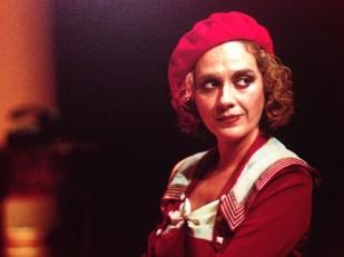 ANNA LIZARAN - Exposició Teatre Lliure 47