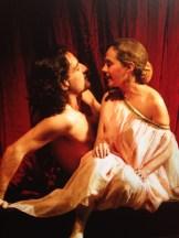 ANNA LIZARAN - Exposició Teatre Lliure 51