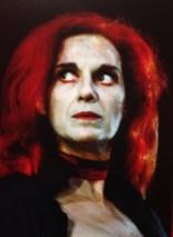 ANNA LIZARAN - Exposició Teatre Lliure 79