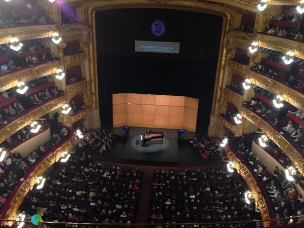 JONAS KAUFMANN - Liceu2-imp