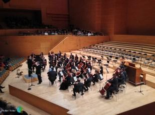 L'Auditori - Requiem de Mozart 4-imp