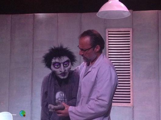 Diagnòstic Hamlet - La Vilella Teatre04-imp