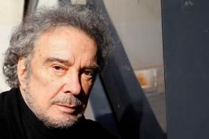 mor Alfredo Alcón
