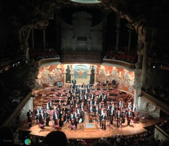 Palau Musica - Dudamel3-imp