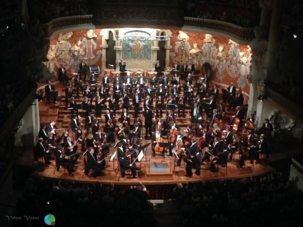 Palau Musica - Dudamel5-imp
