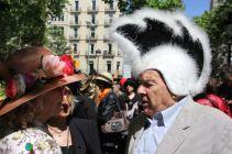 passejada amb barret 2014 - Barcelona16-imp