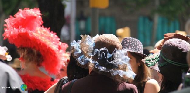passejada amb barret 2014 - Barcelona17-imp