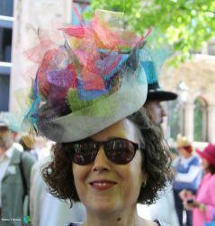 passejada amb barret 2014 - Barcelona39-imp