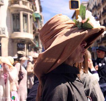 passejada amb barret 2014 - Barcelona41-imp