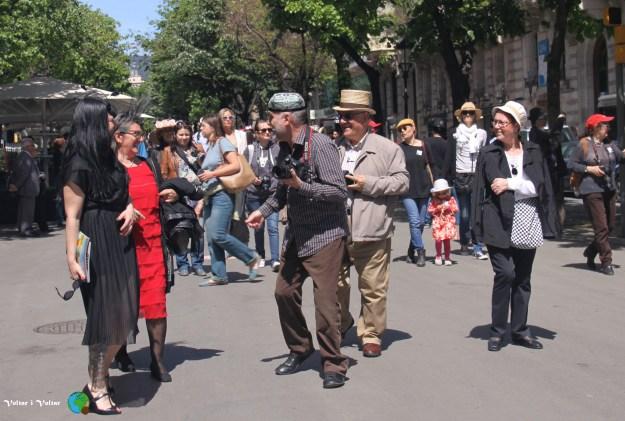 passejada amb barret 2014 - Barcelona56-imp