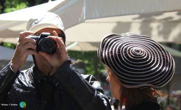 passejada amb barret 2014 - Barcelona68-imp