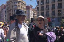 passejada amb barret 2014 - Barcelona86-imp