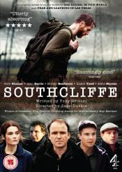 Southcliffe_TV-468564203-large