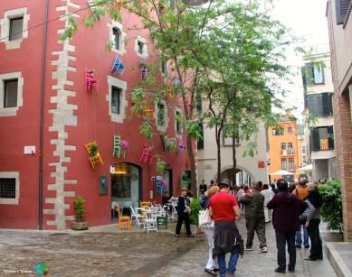 Girona - Temps de Flors 2014 b3-imp