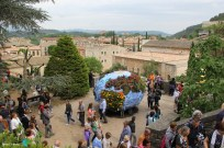 Girona - Temps de Flors 2014 f3-imp