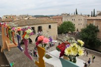 Girona - Temps de Flors 2014 i3-imp