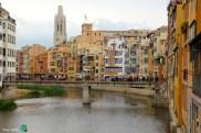 Girona - Temps de Flors 2014 zr1-imp