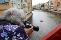 Girona - Temps de Flors 2014 zr3-imp