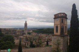 Girona - Temps de Flors 2014 zzp1-imp