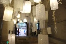Girona - Temps de Flors 2014 zzp2-imp