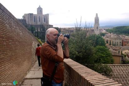 Girona - Temps de Flors 2014 zzq2-imp