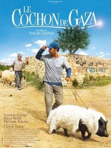 Un_cerdo_en_Gaza-caratula