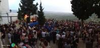 Ermita de la Pietat d'Ulldecona - Festa del 08 juny 2014 a17-imp