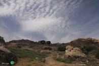 Paratge de Tudela - Cap de Creus k2-imp